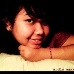 Ardis Marella