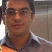 Felipe Takaro