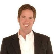 Shane McDevitt