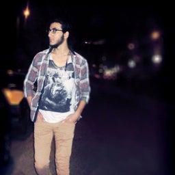 Yehia Badawy