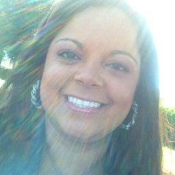 Shatana Rivera