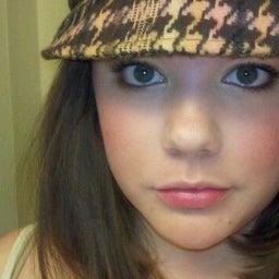 Whitney Lanphier