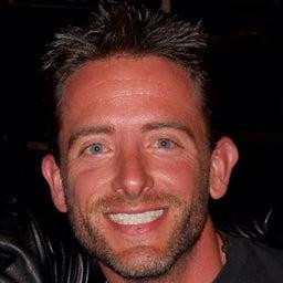 James Miller