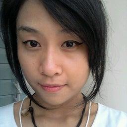 Sajjathorn Jing