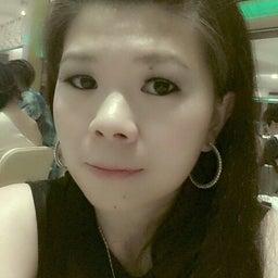 Yann Kho