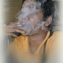 Mohd Noor Lizam