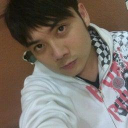 Calvin Chia