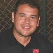 Léo Habib