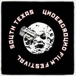 S. Tx Underground Film Festival
