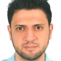 Nader Aladham