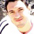 Saleh MeRry