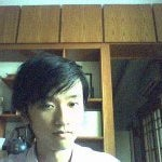 Jingwei Gu