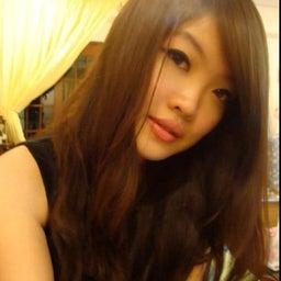Mingsy Chen
