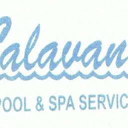 Margaret Calavan