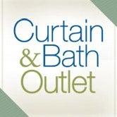 Curtain Bath