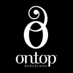 ONTOP Barcelona www.ontopbarcelona.com