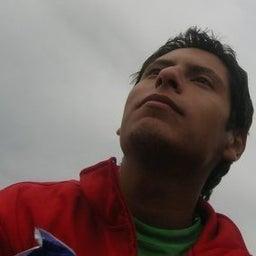 Pablo Sepulveda Donoso