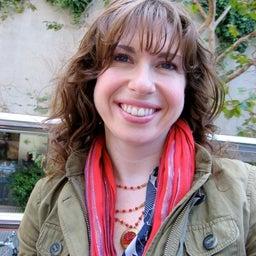 Shannon Kealey