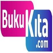 Toko Buku Online Indonesia Bukukita.com
