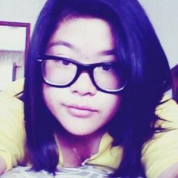 Cristina Qiu