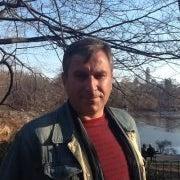 Gary Bauer