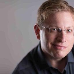 Jonathan Malkin