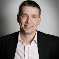 Yves-alain Schwaar