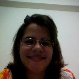 Ana Sara
