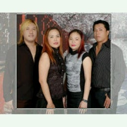 Haslinda Liong