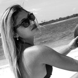 Adria Stephanie
