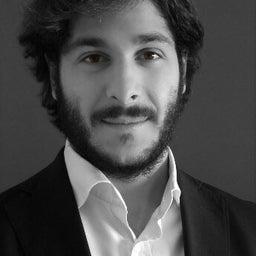 Davide Maiorana
