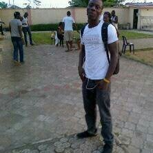 Christiano Obi