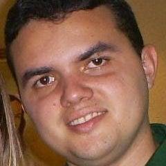Alisson Menezes