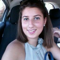 Elisa Verlotta