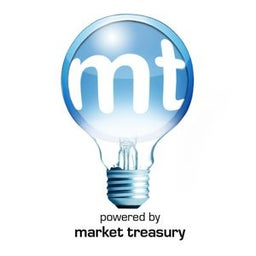 MarketTreasury Multimedia