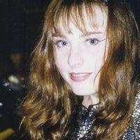 Jennifer Kitchens