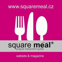 SquareMeal