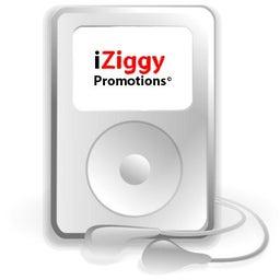 iZiggy Promotions