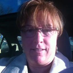 Sheila Pottorff