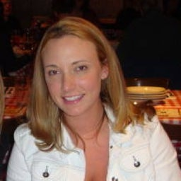Jessica Fiorilla