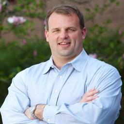 Jon Runyan