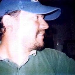 Daniel Menares