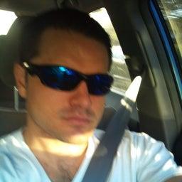 Juan Sagarbarria
