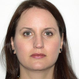 Margaretha Geertsema-Sligh