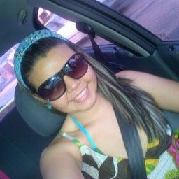 Rosana Reyes