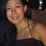 Monica Fonseca