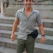 Flavio Capell