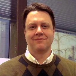 Matthew Coene
