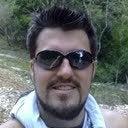 Ricardo Accioly