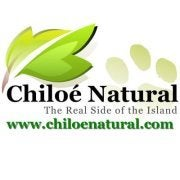 Chiloe Natural